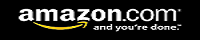 Amazon-Logo-Wallpaper - Copy