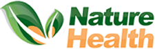 Nature Health Inc